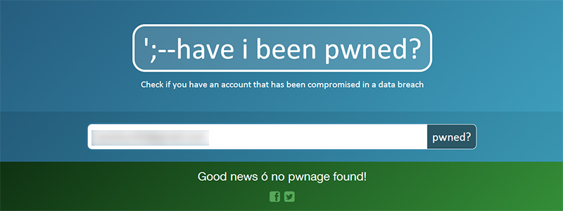 have_i_been_pwned_2