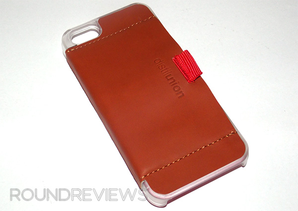 Wally Case Diagonal