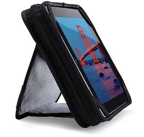 Kickstand Case Logic iPad Case