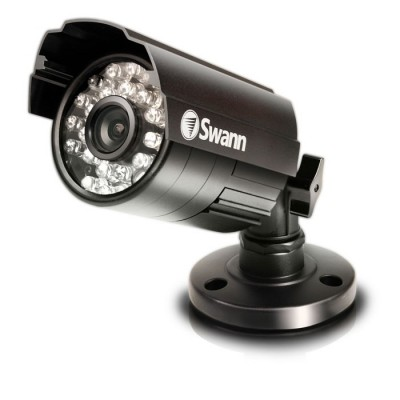 swann dvr4 1500 security system review | roundreviews